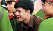 'Nguyễn Hải Dương sẽ không kháng cáo' nóng nhất mạng XH