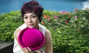 Ca sĩ Thái Thùy Linh kể quá khứ nghèo khó, bị trộm sạch cát-xê